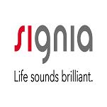 Signia_LogoClaim_RGB.png